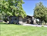 Primary Listing Image for MLS#: 1170388