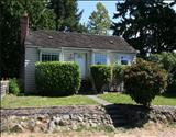 Primary Listing Image for MLS#: 1177988