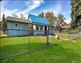 Primary Listing Image for MLS#: 1178188