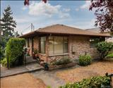 Primary Listing Image for MLS#: 1188488
