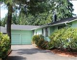 Primary Listing Image for MLS#: 1189088
