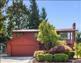 Primary Listing Image for MLS#: 1192388
