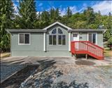 Primary Listing Image for MLS#: 1195188