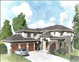 Primary Listing Image for MLS#: 1201688