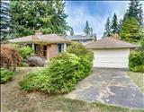 Primary Listing Image for MLS#: 1203688