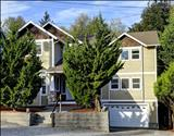 Primary Listing Image for MLS#: 1203988