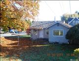 Primary Listing Image for MLS#: 1207688