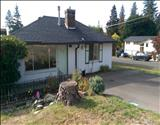 Primary Listing Image for MLS#: 1207888