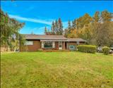 Primary Listing Image for MLS#: 1209788