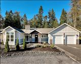 Primary Listing Image for MLS#: 1215188