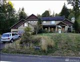 Primary Listing Image for MLS#: 1218388