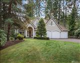 Primary Listing Image for MLS#: 1222588