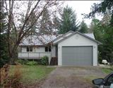 Primary Listing Image for MLS#: 1222688