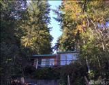 Primary Listing Image for MLS#: 1225388