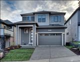 Primary Listing Image for MLS#: 1225888