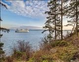 Primary Listing Image for MLS#: 1227388
