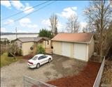 Primary Listing Image for MLS#: 1227488