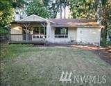 Primary Listing Image for MLS#: 1227788
