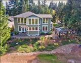 Primary Listing Image for MLS#: 1228788