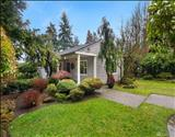 Primary Listing Image for MLS#: 1229288