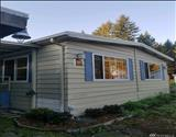 Primary Listing Image for MLS#: 1233688