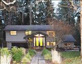 Primary Listing Image for MLS#: 1235688