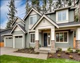Primary Listing Image for MLS#: 1240688