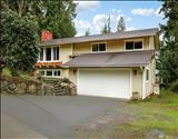 Primary Listing Image for MLS#: 1242288