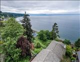 Primary Listing Image for MLS#: 1245688
