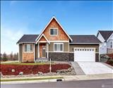 Primary Listing Image for MLS#: 1250388