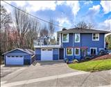 Primary Listing Image for MLS#: 1260388