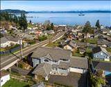 Primary Listing Image for MLS#: 1266188