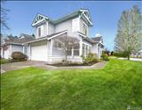 Primary Listing Image for MLS#: 1270288