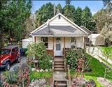Primary Listing Image for MLS#: 1272688
