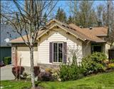 Primary Listing Image for MLS#: 1272788