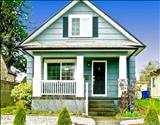 Primary Listing Image for MLS#: 1274688