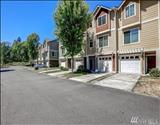 Primary Listing Image for MLS#: 1276988