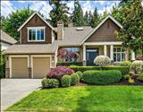 Primary Listing Image for MLS#: 1279888