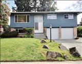 Primary Listing Image for MLS#: 1288688