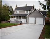 Primary Listing Image for MLS#: 1289588