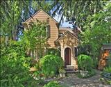 Primary Listing Image for MLS#: 1290088