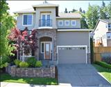Primary Listing Image for MLS#: 1291588