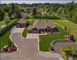 Primary Listing Image for MLS#: 1291688