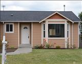 Primary Listing Image for MLS#: 1295388