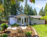 Primary Listing Image for MLS#: 1295888