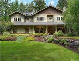 Primary Listing Image for MLS#: 1297088