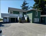 Primary Listing Image for MLS#: 1297388