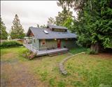 Primary Listing Image for MLS#: 1298288