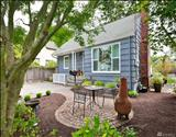 Primary Listing Image for MLS#: 1299188