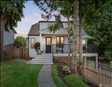 Primary Listing Image for MLS#: 1303388